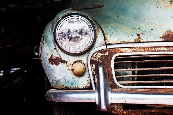 Износ автомобиля: как рассчитать процент износа самому?
