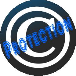 Регистрация авторских прав: возможные способы и причины отказа