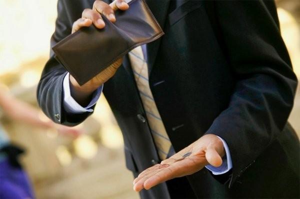Принудительное взыскание задолженности по кредиту: меры и порядок