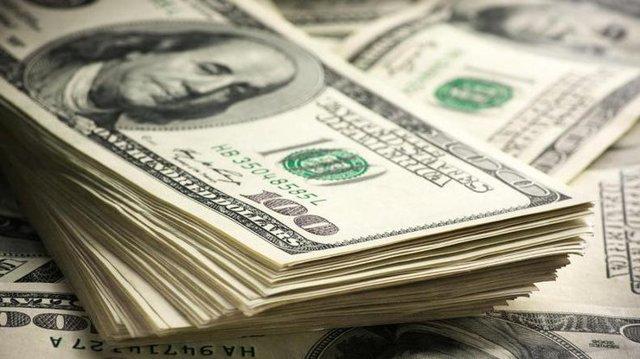 Банки мошенники: схемы банковских махинаций и примеры незаконной деятельности