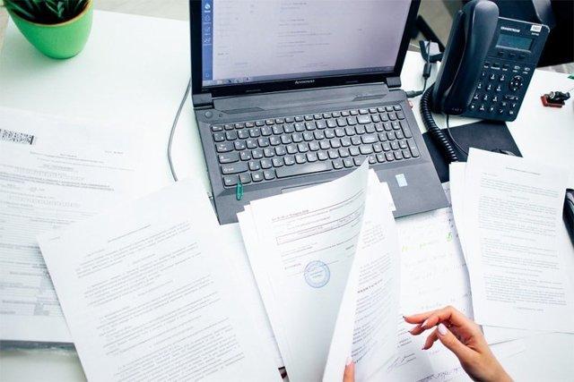 Лицензия Роспотребнадзора на источники ионизирующего излучения (ИИИ)