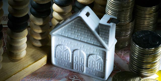 Имущество должников: реализация банками заголового имущества на торгах
