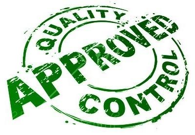 Проверка качества товара: основания и порядок процедуры
