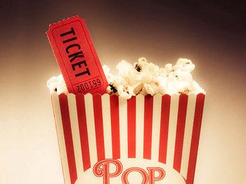 Можно ли сдать билеты в кино и каковы условия возврата