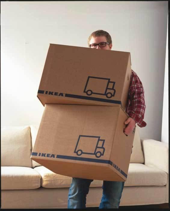 Возврат товара без упаковки: можно ли вернуть покупку без коробки обратно в магазин