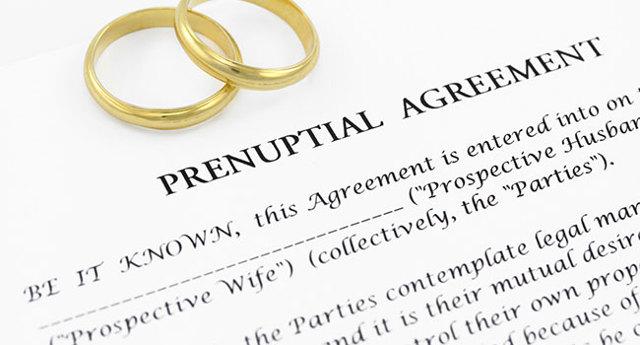 Брачный договор при ипотеке во время брака: особенности и порядок оформления, плюсы и минусы