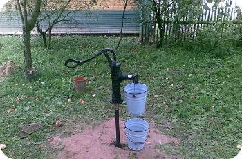Лицензия на водопользование: что это такое и как получить разрешение