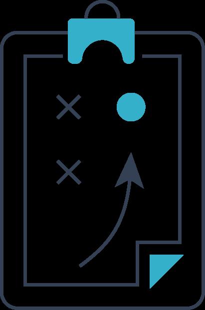 Замена лобового стекла по КАСКО: основания и порядок