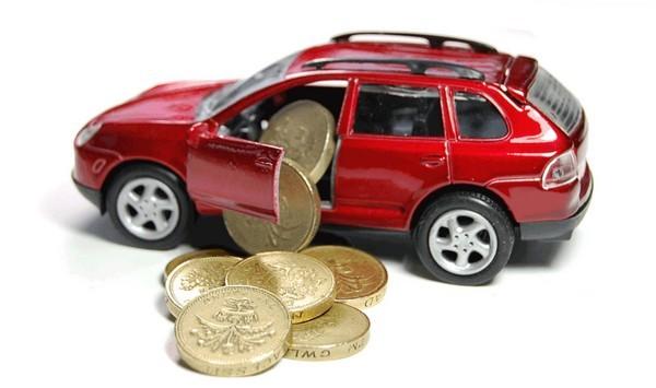 Заявление о предоставлении льготы по транспортному налогу