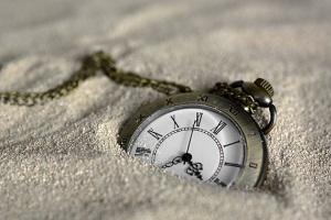 Лицензия на добычу песка из карьера: условия и порядок получения