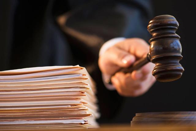 Продажа автомобиля юридическим лицом юридическому лицу: особенности сделки