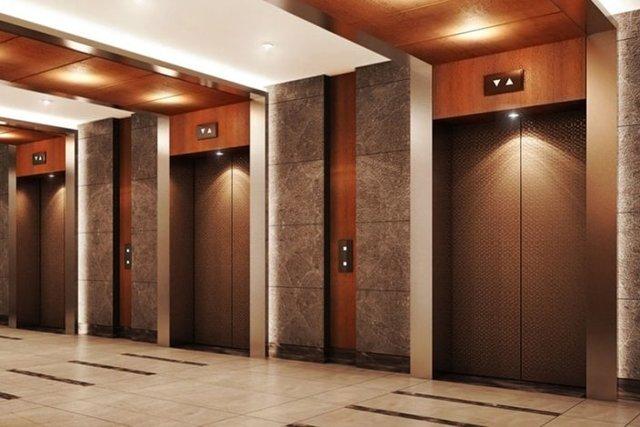 Лицензия на обслуживание лифтов: нужна или нет