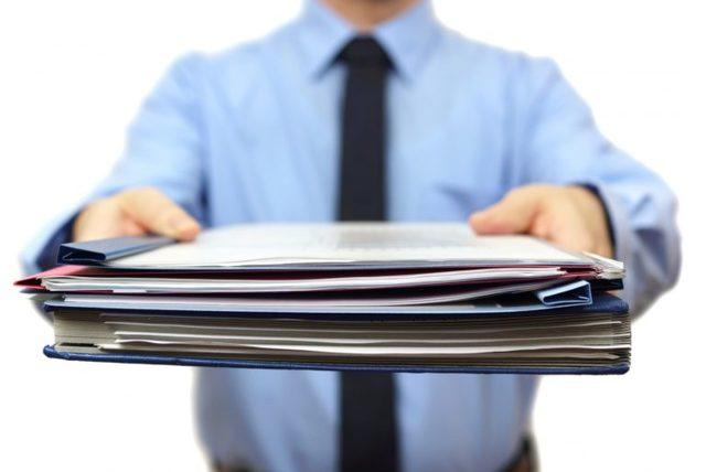 Претензия на некачественное оказание услуг: образец составления