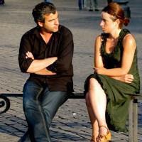 Банкротство супруга как физического лица: особенности и последствия