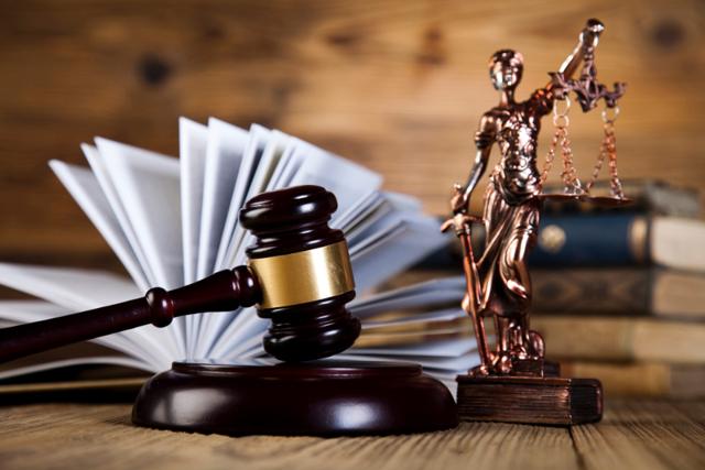 Обжалование решений суда в делах о банкротстве