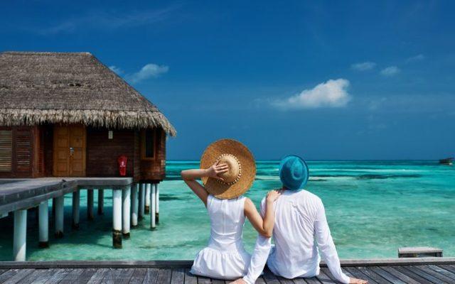 Возврат денег за путевку: основания и порядок составления претензии