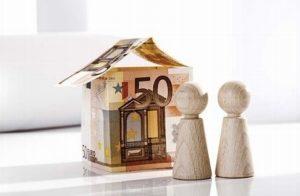 Как предъявить исполнительный лист в банк должника