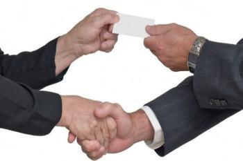 Как продать долг по исполнительному листу коллекторам: порядок и особенности