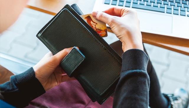 Кредитная амнистия: что это такое, суть понятия и кто может её получить