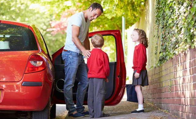 Материнский капитал на покупку автомобиля: можно ли купить авто за маткапитал