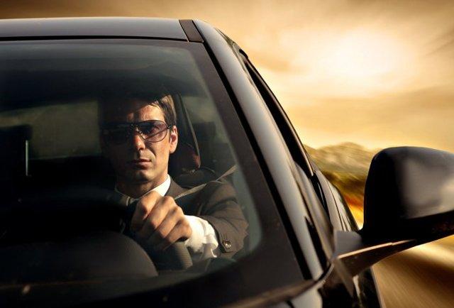ОСАГО без ограничений: плюсы и минусы для водителей