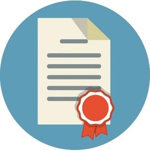 Как отменить судебный приказ по кредиту: образец возражения