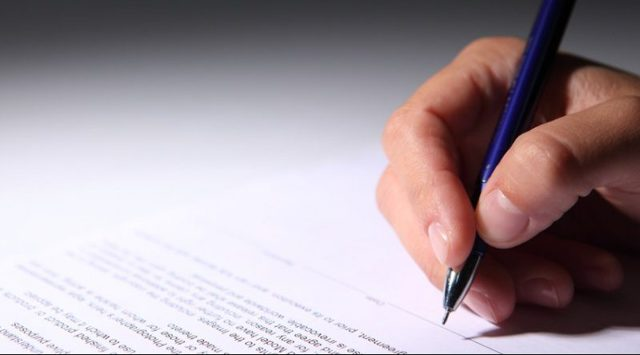 Образцы ответов на претензию и сроки их рассмотрения