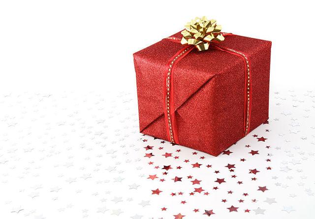 Можно ли вернуть подарочный сертификат обратно в магазин