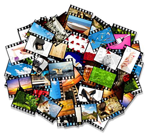Авторские права на фотографии: как зарегистрировать и как можно использовать
