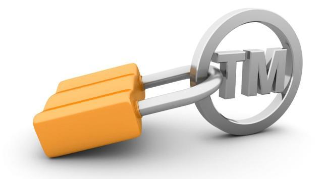 Международная регистрация товарного знака: особенности и порядок процедуры