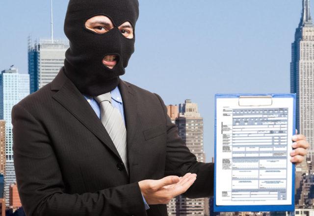 Мошенники на Авито: как выявить и какие есть схемы мошенничества