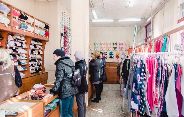 Возврат нижнего белья по закону о защите прав потребителей: как вернуть вещи продавцу и можно ли обойти закон