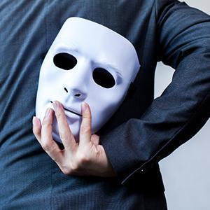 Обвиняют в мошенничестве: что делать, как доказать невиновность