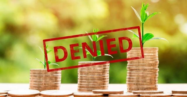 Максимальная выплата по ОСАГО: методика расчета ущерба в ДТП