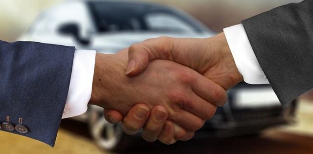 Расторжение договора купли продажи автомобиля: можно ли аннулировать сделку