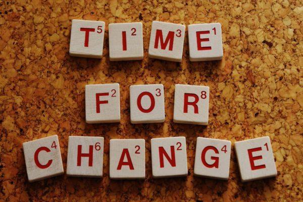 Продление товарного знака: что делать, если срок действия закончился?