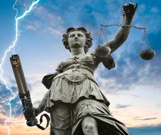 Нужна ли лицензия на электрошокер в России, считается ли он оружием