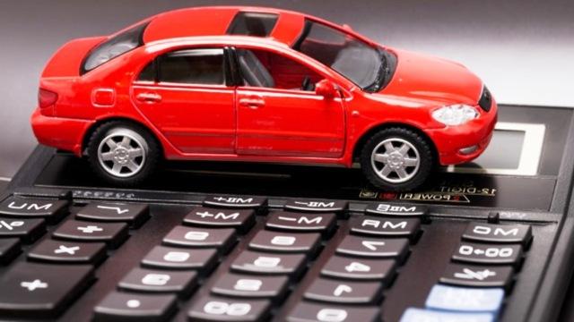 Отмена транспортного налога: миф или реальность