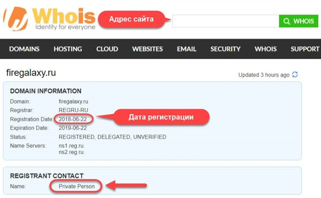 Как проверить интернет-магазин на мошенничество и законность действий