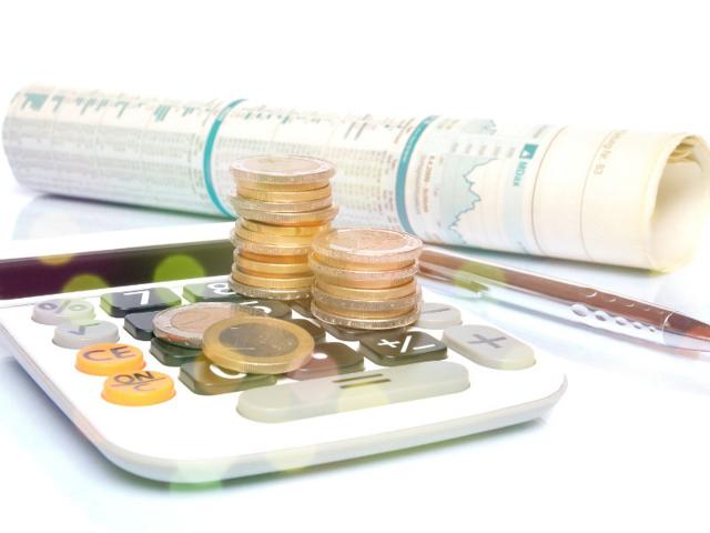 Взыскание текущих платежей в конкурсном производстве: заявление