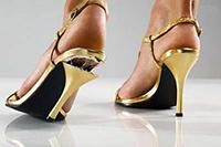 Претензия на возврат обуви: образец оформления