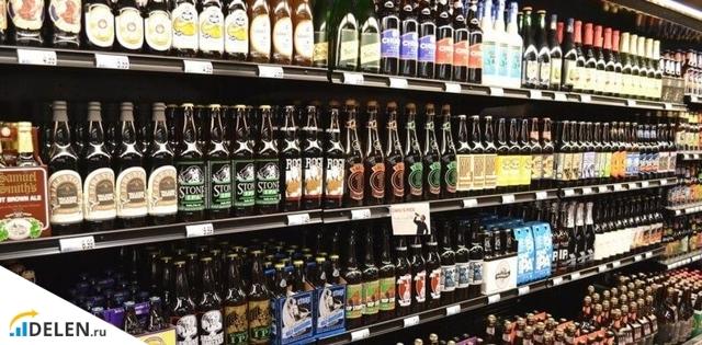 Лицензия на производство пива не нужна - так ли это?