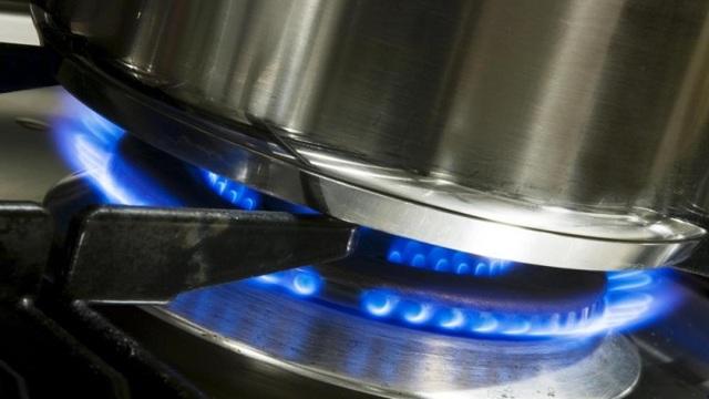Срок эксплуатации газовой плиты и права потребителя по закону