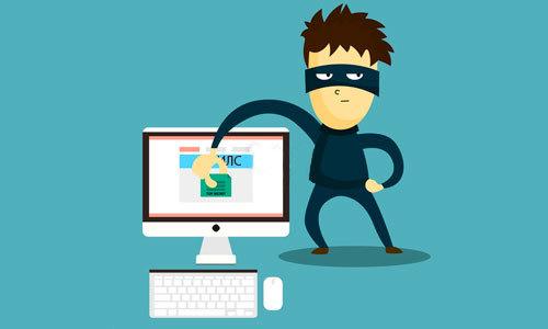 Мошенничество со СНИЛС: что могут сделать мошенники и как себя обезопасить