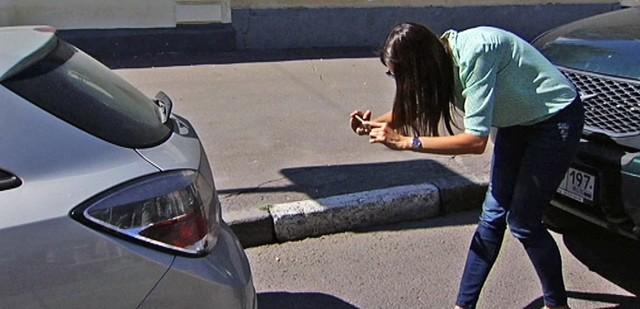 Жалоба в ГИБДД за нарушение правил дорожного движения: как правильно составить и подать