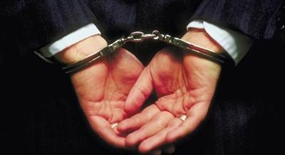 Воровство на работе: состав преступления, особенности квалификации и меры ответственности
