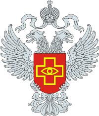 Лицензирующие органы РФ: права и полномочия