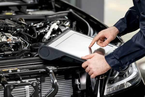 Переоборудование грузовых автомобилей: способы и порядок оформления документов