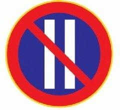 Парковка и стоянка по четным и нечетным дням: правила и нарушения