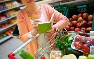 Продовольственные товары: классификация, свойства и возврат